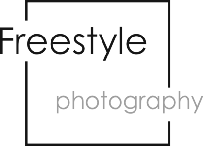 Freestyle Photography